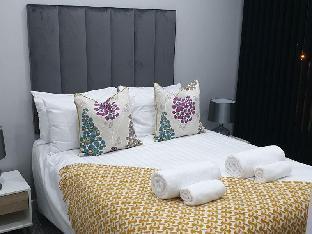 Fletcher Apartments Ltd