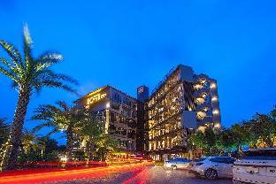 ロフト マニア ブティック ホテル Loft Mania Boutique Hotel