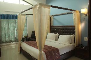 Vinnca Krishna Park Hotel