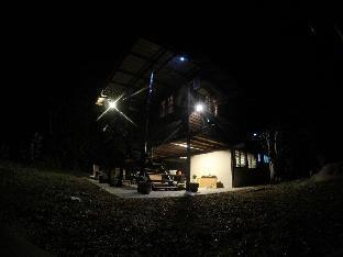 967 Kampung Butir Eco Resort