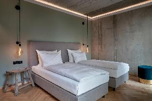 Gekko House, Frankfurt, a Tribute Portfolio Hotel