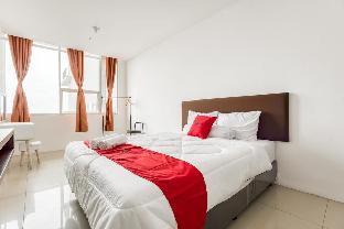 RedDoorz Apartment @ Pasar Baru Mansion