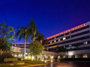 /crowne-plaza-miami-international-airport-hotel/hotel/miami-fl-us.html?asq=jGXBHFvRg5Z51Emf%2fbXG4w%3d%3d