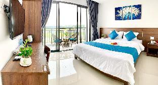 Tropical Sands Villa