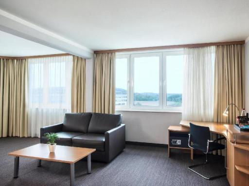 Best guest rating in Morfelden-Walldorf ➦  takes PayPal