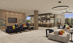 Airport Hotels Best Hotel Deals Hilton Garden Inn San Jose Airport, CA