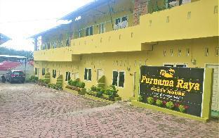 Purnama Raya Guest House