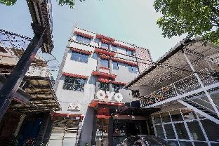 No. 32, Jl. Palasari, Bandung