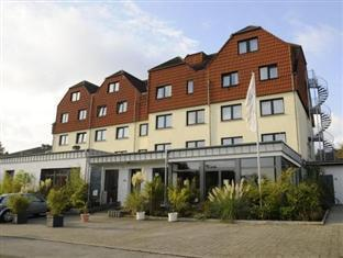 Hotel in ➦ Nieheim ➦ accepts PayPal