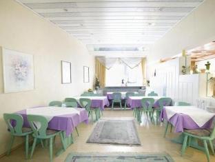 Hotel St. Peter Nuremberg - Restaurant
