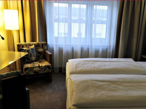 Hotel in ➦ Ostseebad Sellin ➦ accepts PayPal