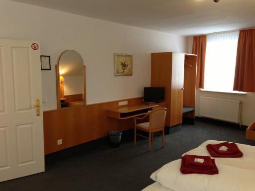 Hotel Jagerstuben PayPal Hotel Ritterhude