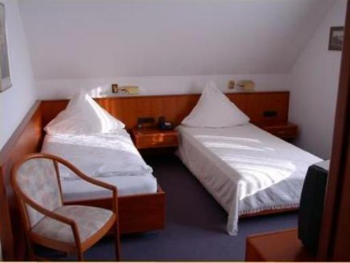 Hotel Walz PayPal Hotel Salzkotten