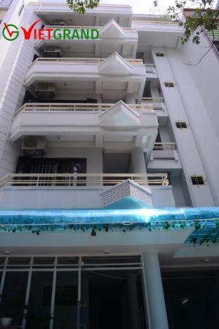 VietGrand Hotel