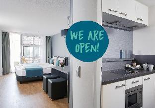 ➦  Derag Livinghotels    customer rating