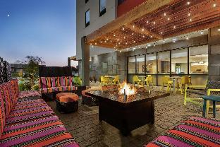 Hilton Hotels Booking by Hilton Home2 Suites by Hilton Carmel Indianapolis