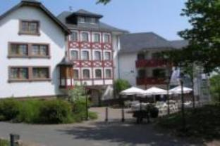 Resort Stromberg