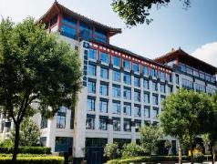 Wyndham Grand Xian Residence, Xian