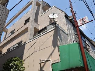 扇子民宿 image