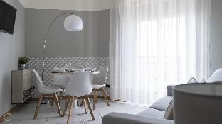 Italianway Apartments - Bergognone