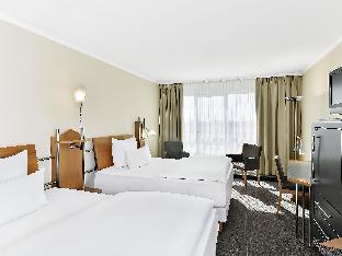 Best PayPal Hotel in ➦ Viernheim: