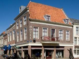 Get Promos Fletcher Hotel De Zalm