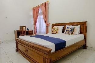 SPOT ON 2668 Pakis Residence