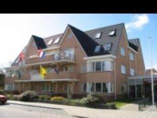 Hotel Kogerstaete Texel Texel Netherlands