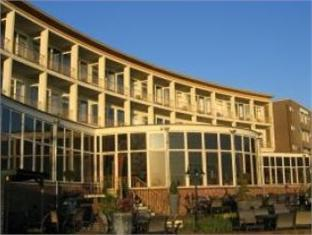 Reviews Fletcher Hotel-Restaurant de Wageningsche Berg