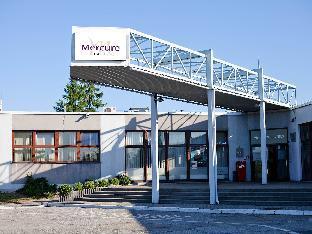 Booking Now ! Mercure Cieszyn