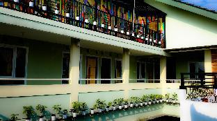 Jl. Yudistira 1 No. 4A, Indraprasta 2