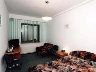 Hotel Gromada Radom Borki Radom - Guest Room