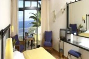 Hotel Alpino Atlantico Ayurveda Cure Centre – Adults Only – Madeira Island 2