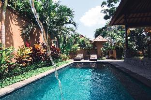 Alam Surya Villa