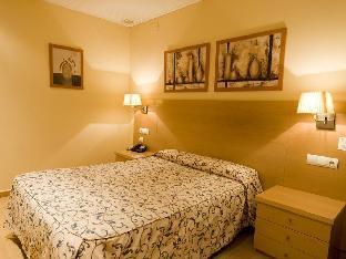 Promos Hotel Ciutat de Sant Adria
