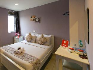 OYO 169 KK Hotel Kajang