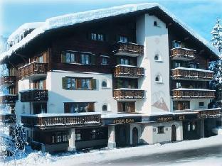 斯戴恩貝克酒店