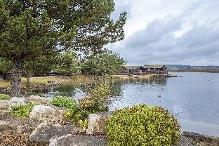 Pine Lake Resort by Diamond Resorts