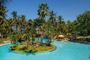 Get Promos Sarova Whitesands Beach Resort & Spa