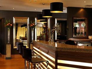 Thornton Hall Hotel & Spa Wirral - Pub/Lounge