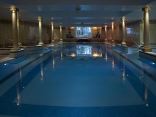 Thornton Hall Hotel & Spa Wirral - Swimming Pool