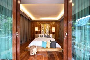 The Nine Thipthara Resort