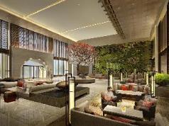 HUALUXE Hotels and Resorts, Zhangjiakou
