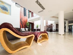 Hotel Montaperti