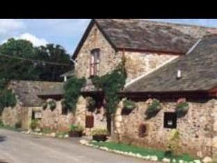 The Coach House Hotel & Restaurant
