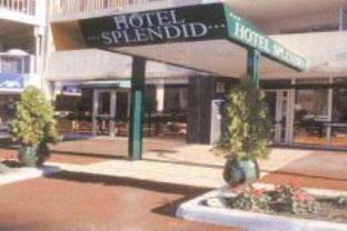 Hôtel Splendid