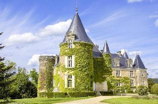 Chateau De La Cote Hotel