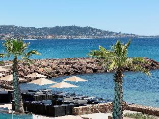 Get Promos Pullman Cannes Mandelieu Royal Casino