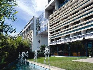 Hôtel & Spa Vatel