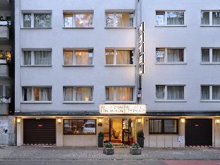 Get Promos Hotel Bellevue